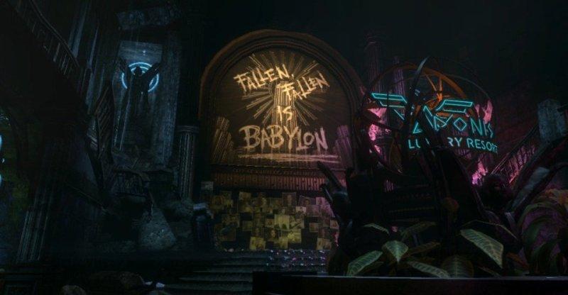 bioshock-2-welcome-to-rapture-fallen-babylon