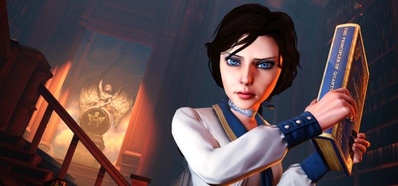 Elizabeth-BioShock-Infinite