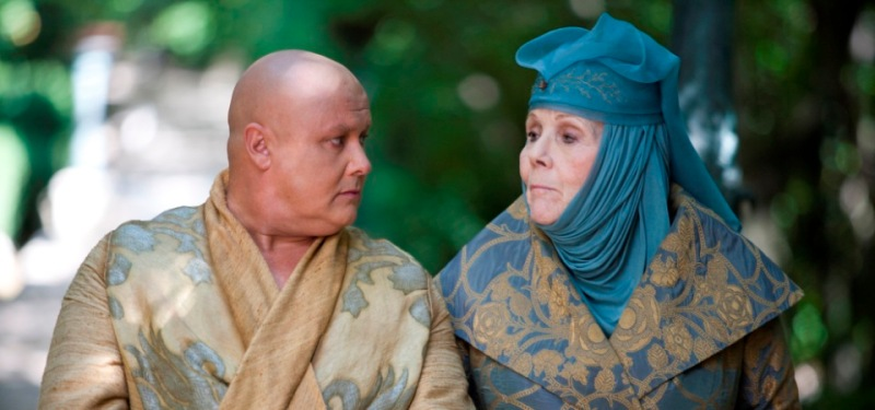 game-of-thrones-season-3-episode-4-diana-rigg